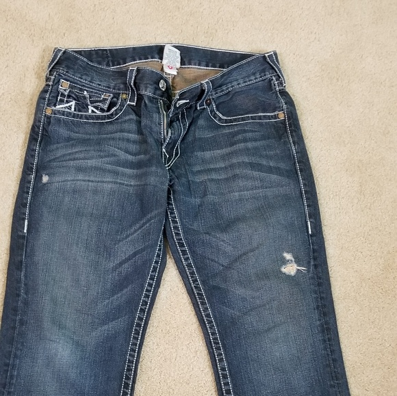 True Religion Other - Jeans